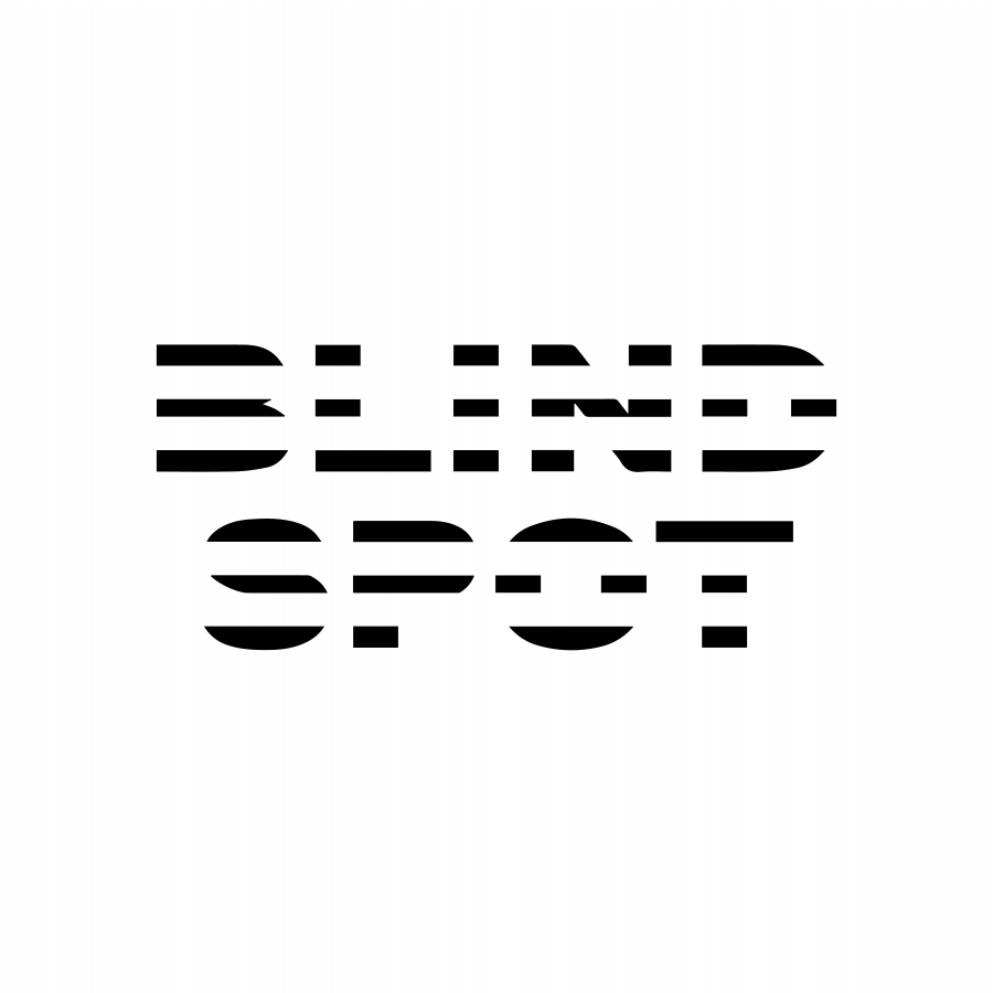 blindspot word